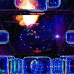 Скриншот Star Wraith 4: Reviction – Изображение 15