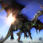 Скриншот Final Fantasy XIV: Heavensward – Изображение 21