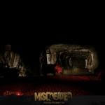 Скриншот Miscreated – Изображение 7