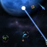 Скриншот SCHAR: Blue Shield Alliance – Изображение 6