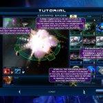 Скриншот Spaceforce Constellations – Изображение 18