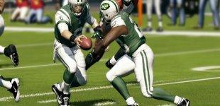 Madden NFL 13. Видео #5