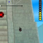 Скриншот WireWay – Изображение 23