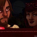 Скриншот Dead in Bermuda