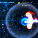 Скриншот Zeit²