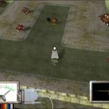 Скриншот Wrath of the Poo – Изображение 1