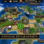 Скриншот Sid Meier's Civilization: Revolution 2 – Изображение 4