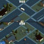 Скриншот PAKO - Car Chase Simulator – Изображение 2