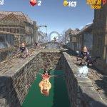 Скриншот DragonBlast VR – Изображение 11