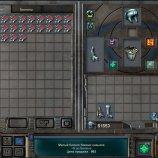 Скриншот Space Hack – Изображение 3