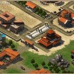 Скриншот Romadoria – Изображение 3