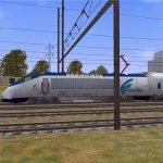 Скриншот Microsoft Train Simulator – Изображение 7
