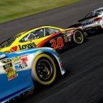Скриншот NASCAR '14 – Изображение 16