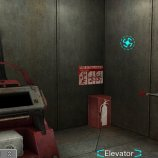 Скриншот Zero Escape: The Nonary Games