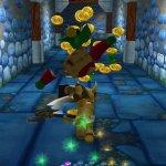 Скриншот One Epic Knight – Изображение 6