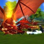 Скриншот AdventureQuest 3D – Изображение 20