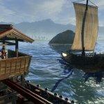 Скриншот Total War: Shogun. 2 Gold Edition – Изображение 20