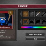 Скриншот Square Heroes – Изображение 13