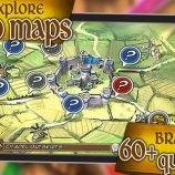 Скриншот Battleloot Adventure – Изображение 2