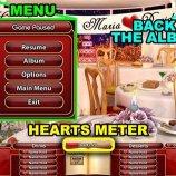 Скриншот Broken Hearts: A Soldier's Duty