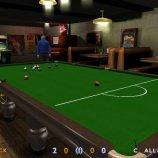 Скриншот Pool Hall Pro