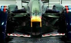 Gran Turismo 5. Дневники разработчиков
