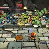 Скриншот Zombie Football Carnage