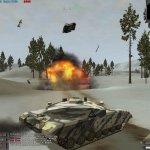 Скриншот Soldner: Secret Wars – Изображение 41