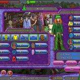 Скриншот Magic Life