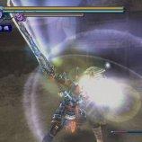 Скриншот Shin Onimusha: Dawn of Dreams