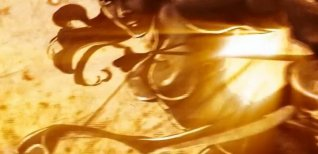 Legends of Persia. Видео #3