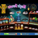 Скриншот Magic Sweets – Изображение 1