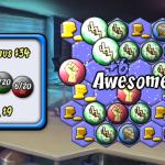 Скриншот Spandex Force: Champion Rising – Изображение 2
