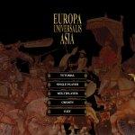 Скриншот Europa Universalis II: Asia Chapters – Изображение 3