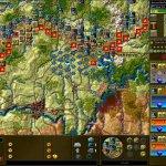 Скриншот Across the Dnepr: Second Edition – Изображение 3