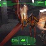 Скриншот Splinter – Изображение 16