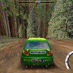 Скриншот Screamer Rally – Изображение 5