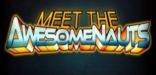 Awesomenauts. Видео #10
