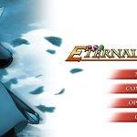 Скриншот Eternal Rune – Изображение 6
