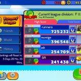 Скриншот Sonic Runners – Изображение 6