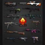 Скриншот Counter-Strike: Global Offensive – Изображение 26