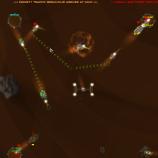 Скриншот Galactica TC – Изображение 7