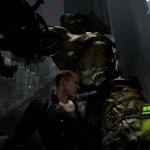 Скриншот Resident Evil 6 – Изображение 26