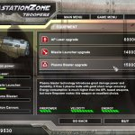 Скриншот DevastationZone Troopers – Изображение 4