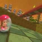Скриншот Super Monkey Ball Step & Roll – Изображение 61