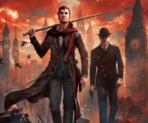 Новая часть  «Приключений Шерлока Холмса» выйдет в мае