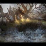 Скриншот The Frostrune – Изображение 7