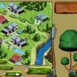 Скриншот Clayside