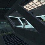 Скриншот Cyberfuge: Second Battalion – Изображение 43