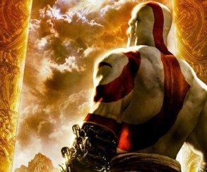 Разработчики God of War и Journey зовут переехать к ним в Санта-Монику